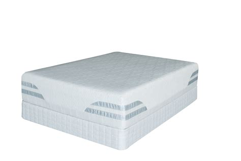 Serta Iseries Applause Mattress by Iseries Serta Mattress Reviews 28 Images Serta Day