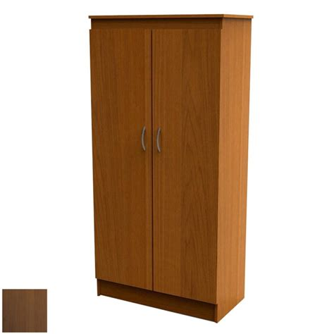 lowes storage cabinets on shop sauder wood