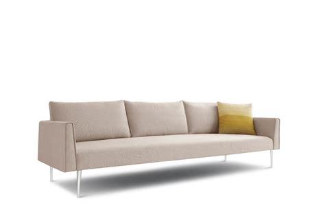 Andrea Sofa by Designer Profiles Architectureau