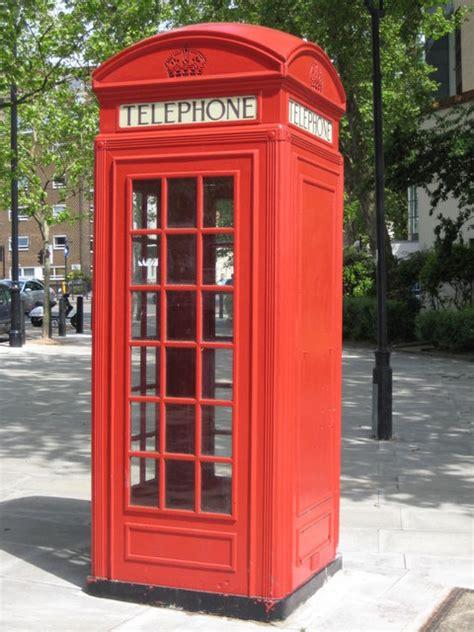Telephone Box file k2 telephone box geograph org uk 1301879 jpg wikimedia commons