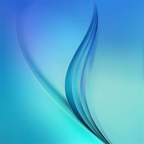 galaxy s6 edge wallpaper apk samsung galaxy s7 wallpaper wallpapersafari