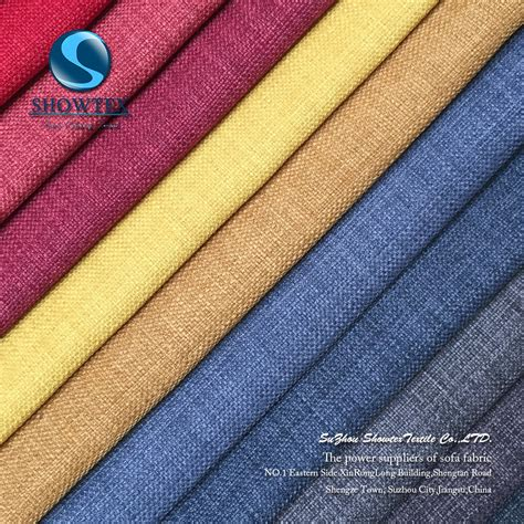 polyester sofa fabric good sale in ikea buy classic sofa