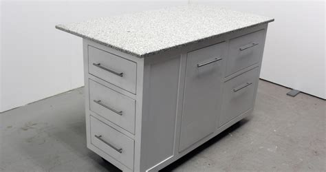 custom built kitchen islands custom made kitchen island