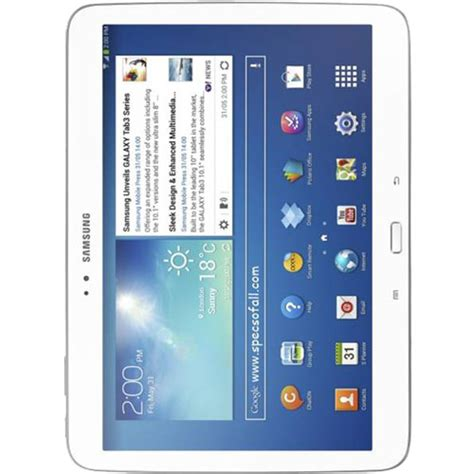 Samsung Tab 3 Price samsung galaxy tab 3 v price in pakistan specs review