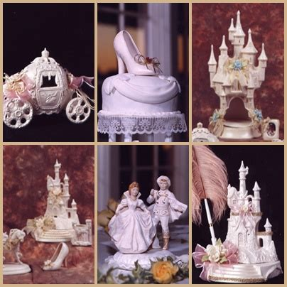 tov tale wedding decoration