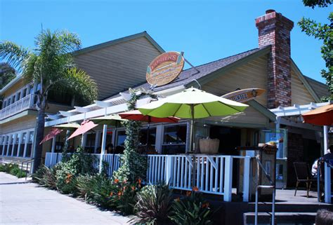 busters house san diego day trip itinerary for seaport in san diego