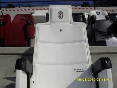 lino sonego poltrone torino juventus stadium 41 000 posti page 684