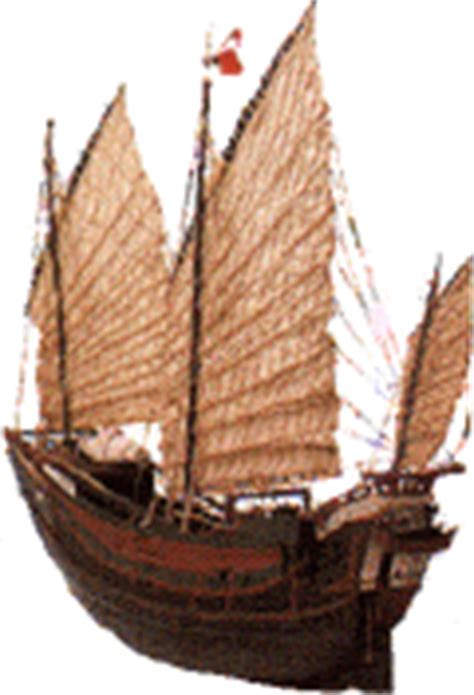 old boat gif free animated boat gifs boat animations animated ships