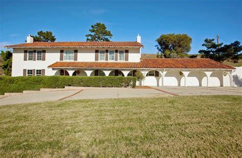 joseph eichler homes for sale houses for sale in thousand oaks ca eichler homes inc