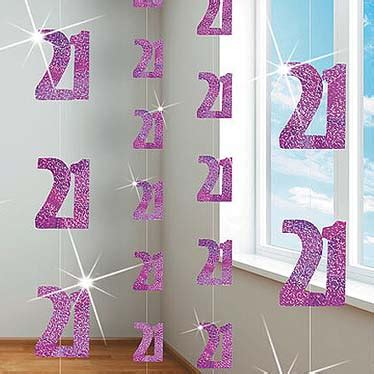 colour themes for 21st birthday 21st birthday party themes ideas party supplies