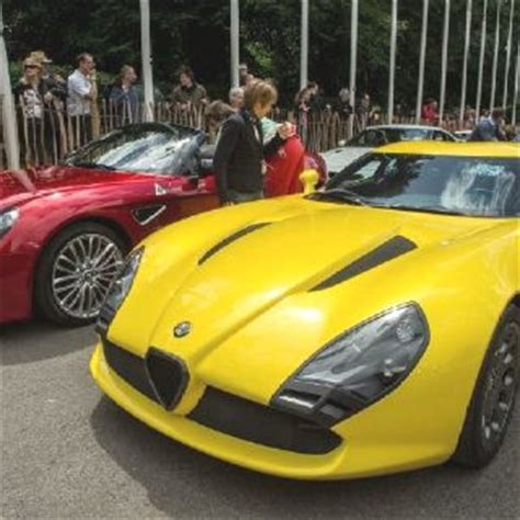 alfa romeo driving gloves 17 best images about alfa romeo on ultimate