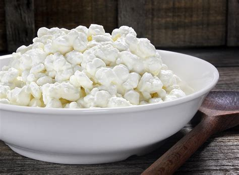 cottage cheese best breakfast foods for your weight loss diet