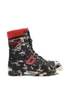Home gt footwear gt all season footwear gt boots red jungle