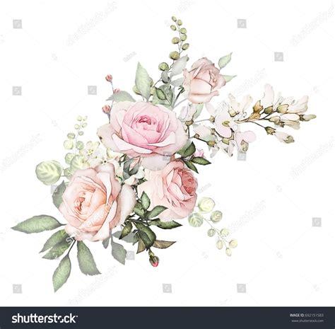 any design of flowers 100 any design of flowers the love of flowers