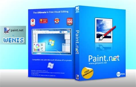 sketchbook pro jailbreak paint net 4 0 16 free