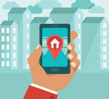 Best Home Buying Apps Huntersville Real Estate And Homes