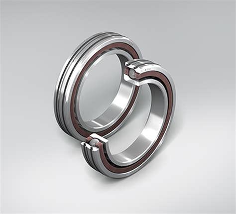 Bearing High Speed ultra high speed bearings provide the key to machine tool
