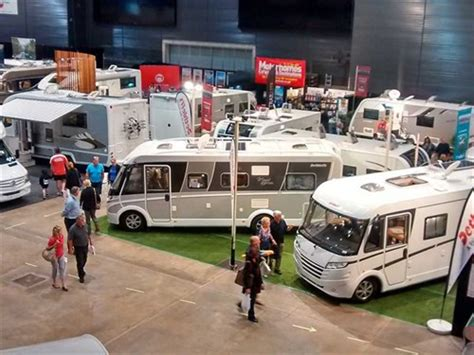 wellington boat show 2017 christchurch boat motorhome caravan show 2017