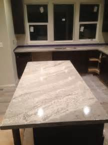 concrete kitchen countertops best 25 concrete countertops ideas on cement