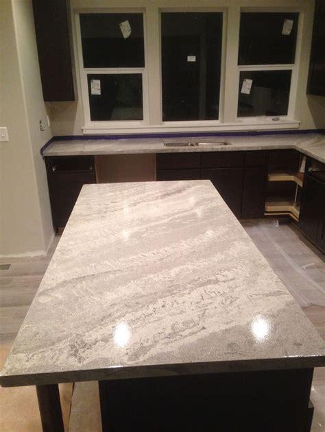 concrete countertop best 25 concrete countertops ideas on cement