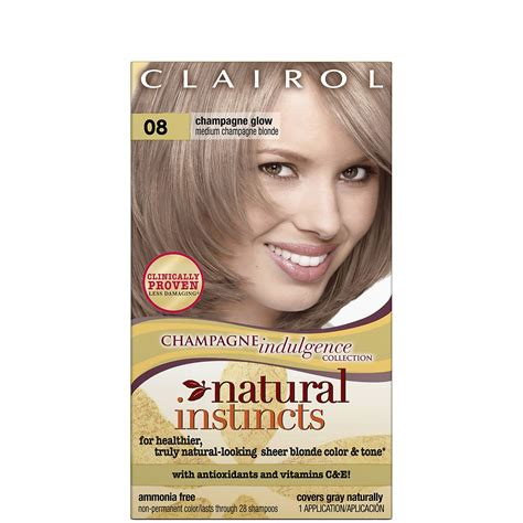 clairol hair color chart instincts color chart neiltortorella