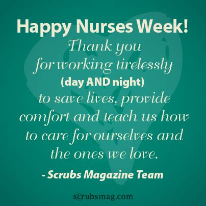 printable nursing quotes image gallery nurses week quotes