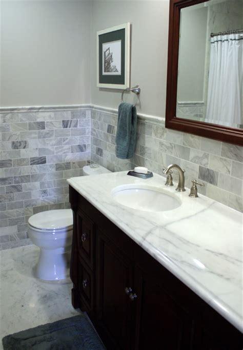 houzz marble bathroom houzz marble bathroom 28 images white marble bathroom
