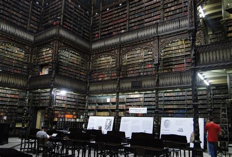 The Library A Photographic Essay by The Centered Librarian Photo Essay 15 Of The World S Most Amazing Libraries