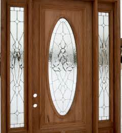 Glass front doors entry doors that make a statement your front door