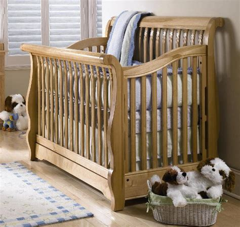 New Baby Cribs Consumer Product Safety Commission To Announce New Crib Recall