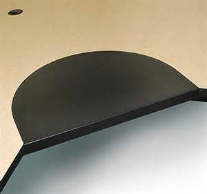 Corner Sleeve For Desk Metal Computer Desk Desk Keyboard Sleeve Keyboard Desk Extender Corner Design Trends