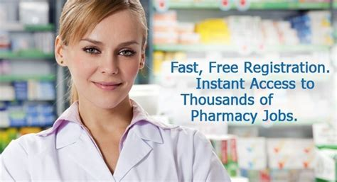 Pharmacist Search by Search Career Advice Hiring Resources Ihirepharmacy