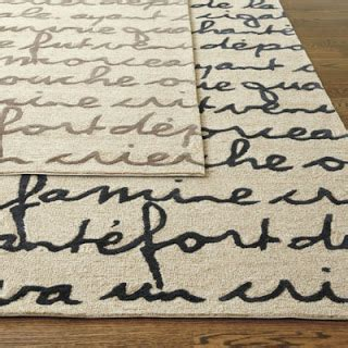 Design Muse Guest Post Carla From Decorativity Le Poeme Indoor Outdoor Rug