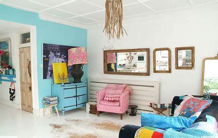 interior decor styles 11 beautiful home interior design styles designer daily