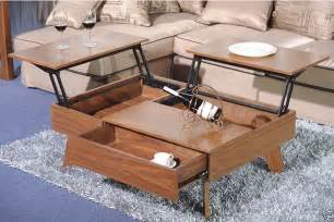 flip up coffee table coffee tables ideas flip up coffee table design ideas