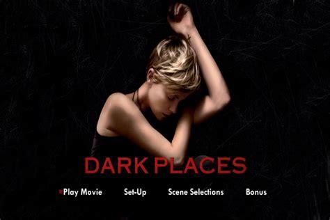 mundo pel 205 culas mrd lugares oscuros 2015 audio ingles con subtitulos en espa 241 ol latino