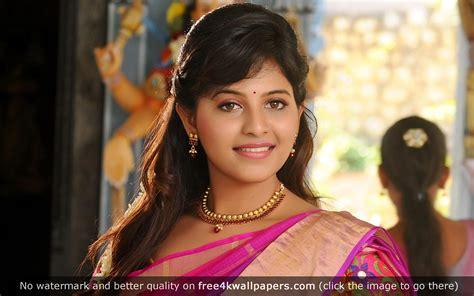actress anjali tamil movie songs anjali tamil actress hd wallpaper desktop wallpapers