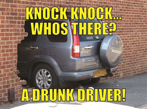 Drinking And Driving Memes - buzzed driving drunk driving accidents increase during