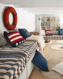nautical style nautical theme style interior decor 20 interiorish