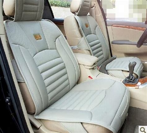mazda cx 5 seat comfort mazda seat cover promotion shop for promotional mazda seat