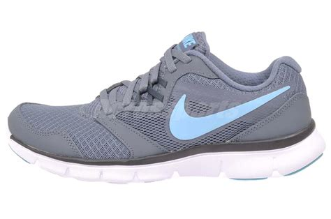 nike flex experience 3 running shoes nike wmns flex experience rn 3 womens running shoes