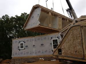 modular home construction modular home gallery virginia modular home builders