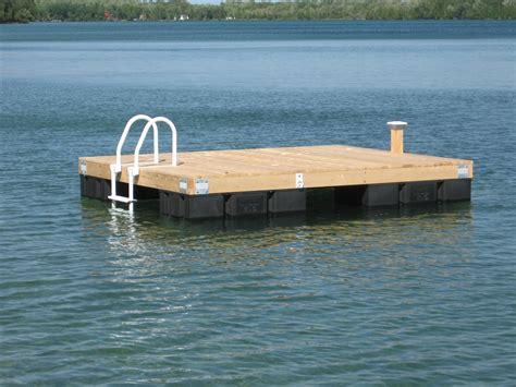 swim rafts bbt com