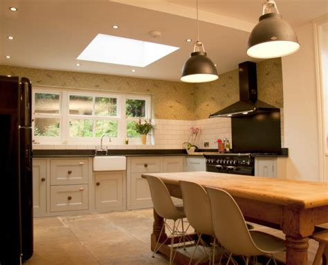 kitchen designers hshire kitchen cupboards cheshire dunham fitted furniture