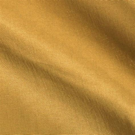 gold fabric two tone taffeta dark gold discount designer fabric