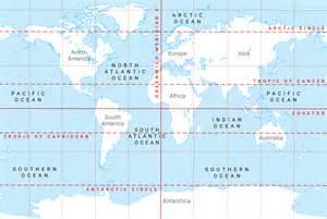 100 latitude and longitude map latitude mapping