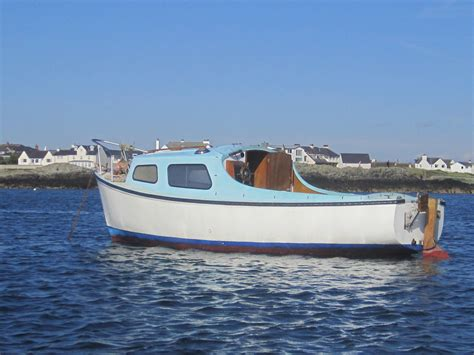 boat trailers for sale plymouth 1973 plymouth pilot 18 motor b 229 d til salg www yachtworld dk