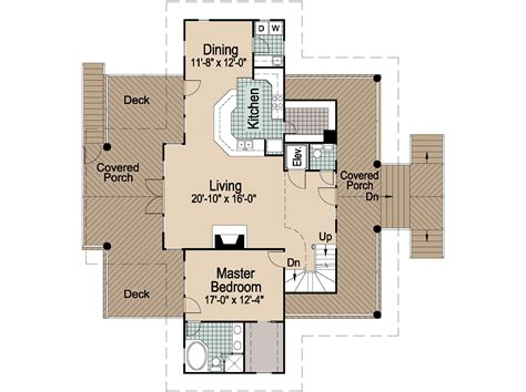 22 perfect images house plans with elevators home plans 100 home plans with elevators colors four different
