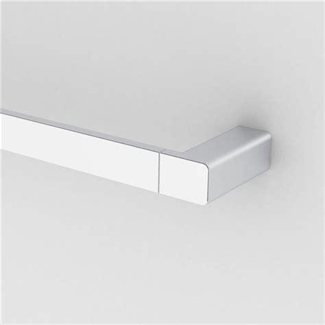 dorf bathroom accessories dorf epic bathroom accessories wall single towel rail