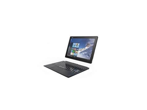 Lenovo Ideapad Miix 300 80nr004gya Laptop Cena